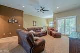 815 Rose Lane - Photo 19