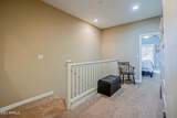 815 Rose Lane - Photo 34