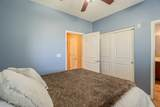 815 Rose Lane - Photo 50