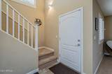 815 Rose Lane - Photo 6