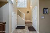 815 Rose Lane - Photo 7