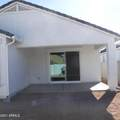 38016 San Ildefanso Avenue - Photo 21