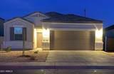 29909 Yucca Drive - Photo 1