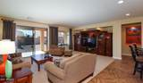 5407 Gulch Drive - Photo 4