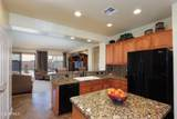 5407 Gulch Drive - Photo 8