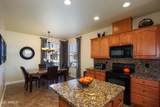 5407 Gulch Drive - Photo 9