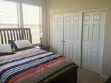 20100 78TH Place - Photo 21