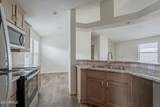 220 6th Avenue - Photo 18