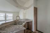 220 6th Avenue - Photo 19
