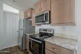 220 6th Avenue - Photo 20