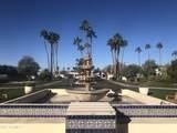 7631 Mariposa Drive - Photo 31