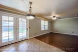 1705 El Alba Way - Photo 11