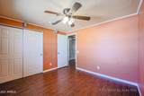 1705 El Alba Way - Photo 20