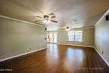 1705 El Alba Way - Photo 4