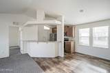 218 6TH Avenue - Photo 12