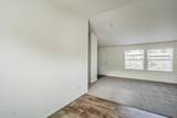218 6TH Avenue - Photo 15