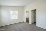 218 6TH Avenue - Photo 29