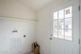 218 6TH Avenue - Photo 34