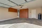 1704 Macaw Drive - Photo 32