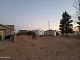 858 San Pedro Road - Photo 3