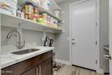 1241 Rosemary Avenue - Photo 39