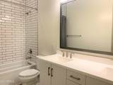 6890 Orion Drive - Photo 17