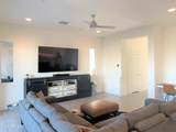 6890 Orion Drive - Photo 8