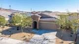 17513 Summit Drive - Photo 45