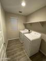585 Westchester Avenue - Photo 15