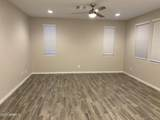 585 Westchester Avenue - Photo 5
