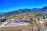6036 Apache Rose Trail - Photo 1