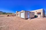 6036 Apache Rose Trail - Photo 11