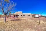 6036 Apache Rose Trail - Photo 12