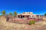 6036 Apache Rose Trail - Photo 13
