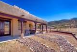 6036 Apache Rose Trail - Photo 15