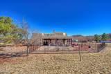 6036 Apache Rose Trail - Photo 18