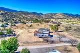 6036 Apache Rose Trail - Photo 2