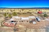6036 Apache Rose Trail - Photo 3