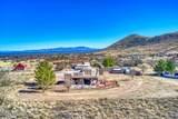 6036 Apache Rose Trail - Photo 4