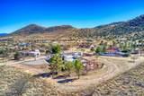 6036 Apache Rose Trail - Photo 5