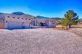 6036 Apache Rose Trail - Photo 6