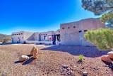 6036 Apache Rose Trail - Photo 8
