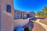 6036 Apache Rose Trail - Photo 9
