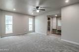10709 Sequoia Drive - Photo 10