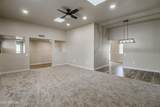 10709 Sequoia Drive - Photo 2
