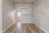 10709 Sequoia Drive - Photo 3