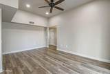 10709 Sequoia Drive - Photo 4