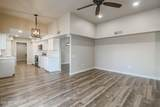 10709 Sequoia Drive - Photo 7