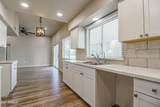 10709 Sequoia Drive - Photo 9