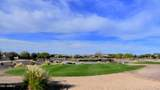 6075 Estancia Way - Photo 51